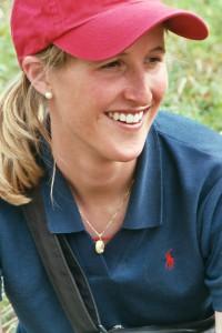 Michelle 2005
